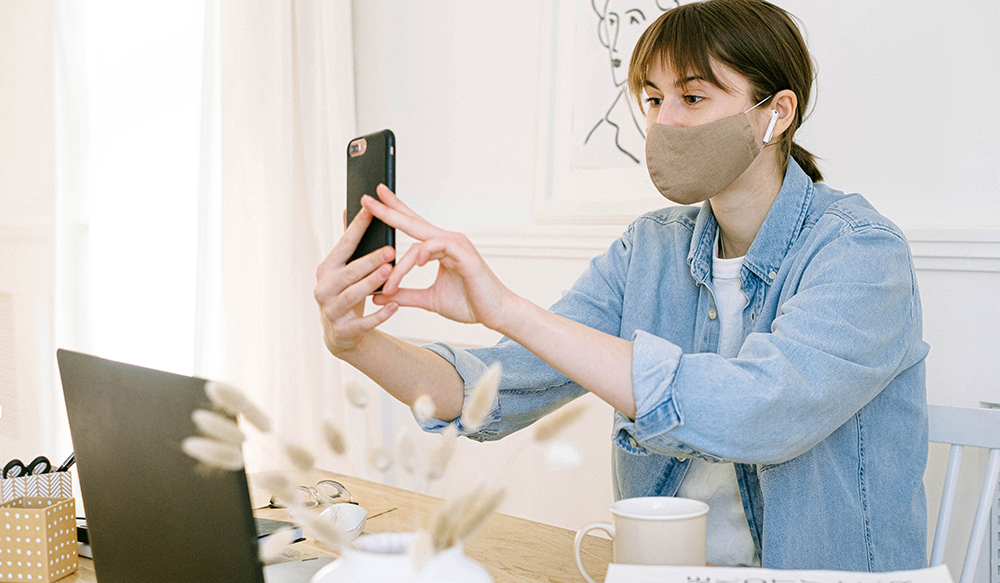 Woman-n-Face-Mask-Having-Video-Call.jpg
