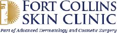 Fort Collins Skin Clinics