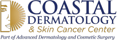 Coastal Dermatology & Skin Cancer Center