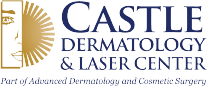 Castle Dermatology & Laser Center