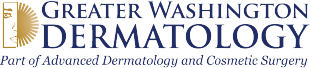 Greater Washington Dermatology